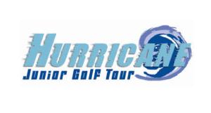 Hurricane Junior Golf Tour: Canongate Series #5