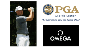 Georgia PGA Player of the Year Announced