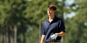 Schniederjans, Albertson among Web.com qualifiers; A. Mitchell, Fricke, Silvers, 5 others also exempt in '16