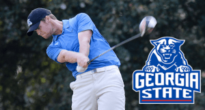 Georgia State Fifth at Tiger Invitational: Three Panthers Top 25