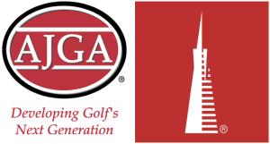 AJGA Welcomes Transamerica as Official Partner