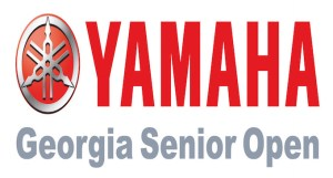 Billy Mitchell Wins Yamaha Georgia Senior Open