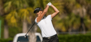 Symetra Tour to play in May at Atlanta National; Shirley, Paolozzi join Reynolds, Phillips in field