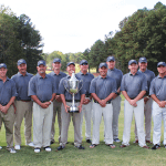 Georgia PGA Scores Narrow Win in Peters Cup