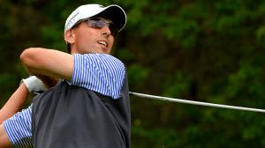 10 Georgians Reach Finals of Web.com Tour Qualifying