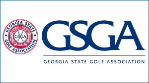 Ray Haas of Big Canoe Named GSGA's Bill Todd Award Winner