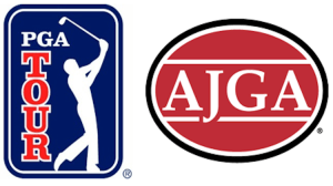 PGA TOUR Joins AJGA as Official Partner