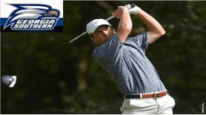 GS Athletics: Men's Golf Takes Sixth at Gator Invitational