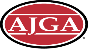 Rolex Tournament of Champions earns AJGA's 2016 Invitational of the Year and Media Award
