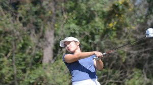 Women's Golf: Augusta Finishes Tied For Sixth At CDI