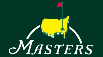 Hudson Swafford to make first start in Masters; Only rookie among Georgia contingent in Augusta
