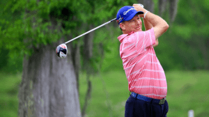 Defending Champion Woody Austin Joins Fan Favorite John Daly and Reigning U.S. Senior Open Champion
