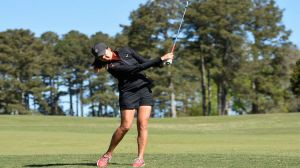 Women's Golf: Georgia Wins Liz Murphey Collegiate