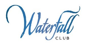 Waterfall Club Hosts 3rd Annual Power House For Kids Charity Golf Classic & Fashion Show