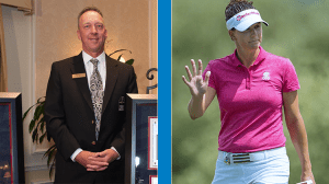 Stephen Keppler Qualifies for U.S. Senior Open; Karen Paolozzi  in Field for Women's PGA event