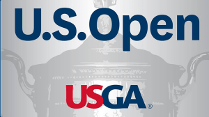 15 Georgians in field for U.S. Open; Kevin Kisner, Matt Kuchar Among State's Top Hopes