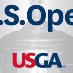 15 Georgians in field for U.S. Open; Kevin Kisner, Matt Kuchar Among State's Top Hopes