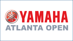 Echelon Golf Club to host Yamaha Atlanta Open; Sonny Skinner Shoots for Third Straight Title