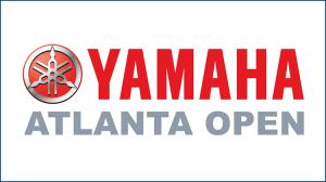 Echelon Golf Club to host Yamaha Atlanta Open; Sonny Skinner Shoots for Third Straight Title