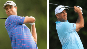 Stewart Cink, Harris English among Georgians to qualify for U.S Open