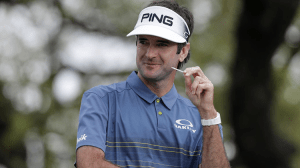 16 Georgians Advance in Playoffs; Bubba Watson Makes Big Jump