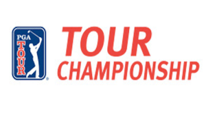 TOUR Championship announces partnership with Uber