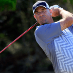 Patrick Reed Locks Up Spot at East Lake; Stewart Cink Advances to Chicago