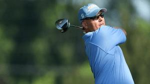 Tim Weinhart Scores Third Victory in Georgia PGA Championship