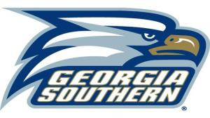 GS Athletics: Women's Golf Finishes 16th at Lady Paladin Intercollegiate