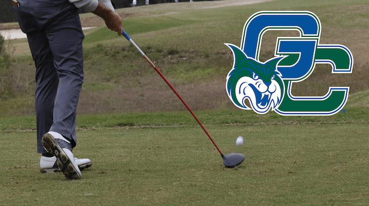 Bobcat Golf Finishes Fall Season 15th at Copperhead Championship