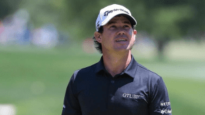 Georgia Golfers Have History Of Success In RSM Classic