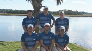 Augusta Ends The Fall In 10th At The Battle At Stono Ferry