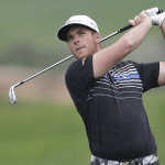 Luke List Loses Playoff Battle to Justin Thomas in Honda Classic