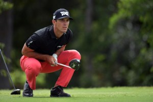 Billy Horschel to Join AJGA Foundation Board of Directors