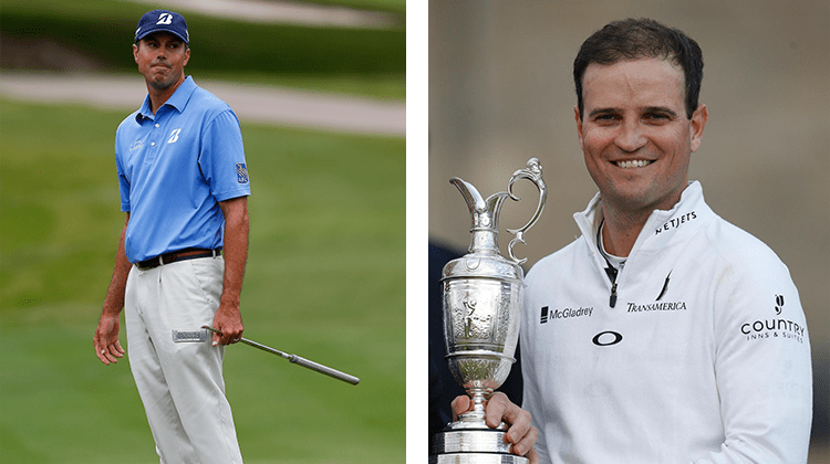 Ten Golfers With Georgia Ties In Match Play Championship Field