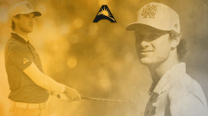 Kennesaw State's Pablo Rodriguez-Tabernero Torres Named ASUN Golfer of the Week