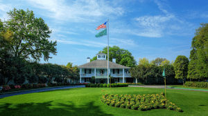 Chairman Fred Ridley Announces Augusta National Women's Amateur Championship