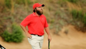 Former UGA Star Garber Scores Web.com Tour Win in Raleigh