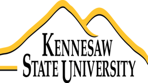 Kennesaw State Men's Golf Finishes Sixth at the Intercollegiate at The Grove