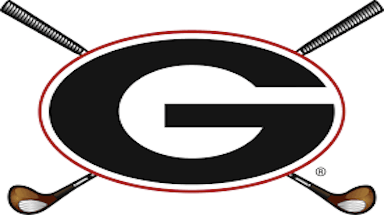 Bulldogs Beat Arkansas To Finish 3rd In LMCC