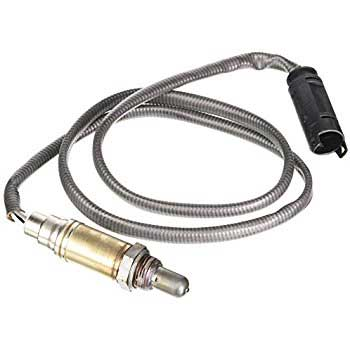BMW Maintenance: A Quick Guide To How Your Oxygen Sensors Work