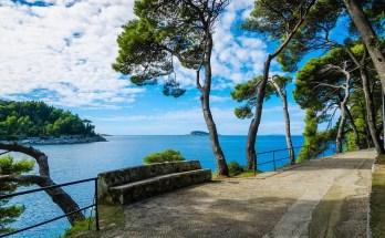 L'immobilier en Croatie