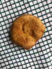Barbadian Bakes