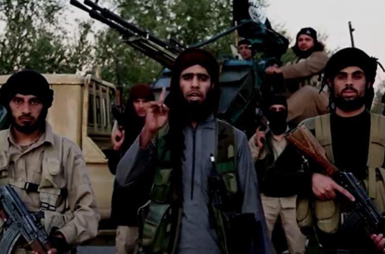 Екстремистите губят популярност с ислямския свят