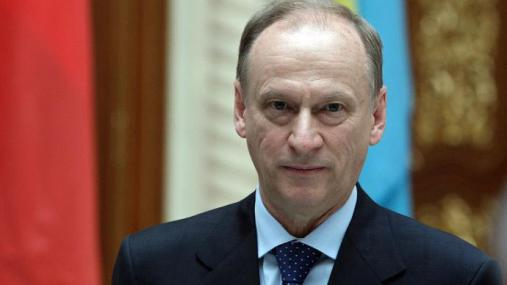 russia-fsb-patrushev-global