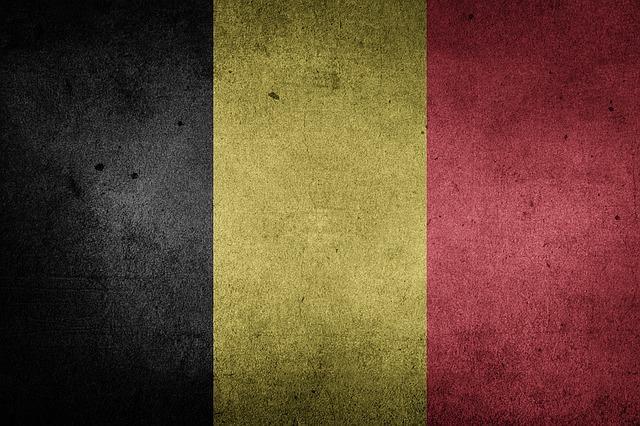 Специален анализ: Зад сцената на атентатите в Брюксел