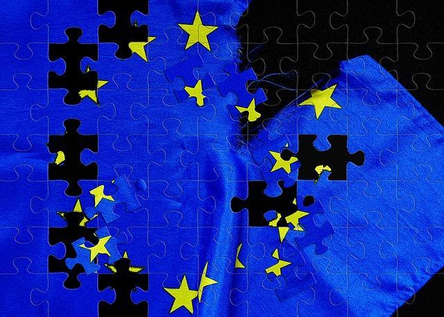 Излизането на Великобритания от ЕС: Последствия