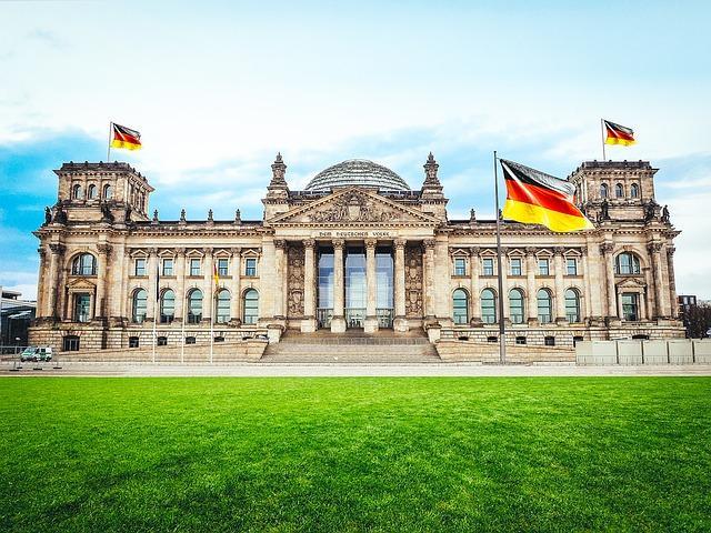 Изненадващо: Германия призна арменския геноцид