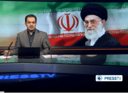 press-tv-iran-nuclear-agreement-607x442