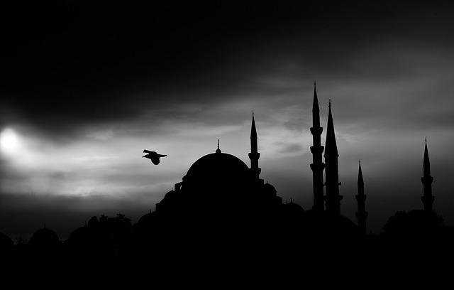 Как да се държим с Турция след 16-ти април?